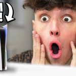 I Tested VIRAL TikTok Gadgets… **THEY WORKED**