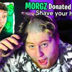 Donating $10,000 To Twitch Streamers, But Only If...